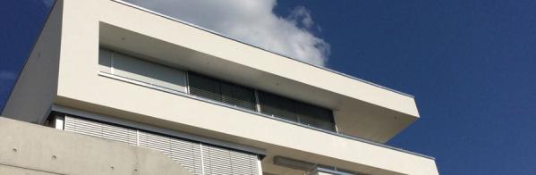 S49 - neubau einfamilienwohnhaus
